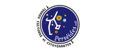 Logo Basele Nyota