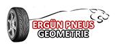 Logo Ergun Pneus