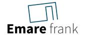Logo Emare Frank