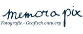 Logo Memorapix