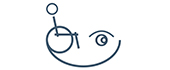 Logo Zorg & Rolwagenvervoer Dendermonde