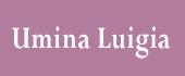 Logo Umina Luigia
