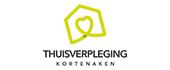 Logo Thuisverpleging Kortenaken - Daerden Melissa