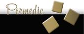 Logo Permedic