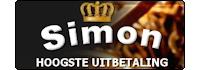 Logo Simon Gold
