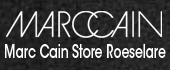 Logo Marccain Roeselare