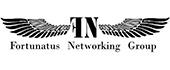 Logo Fortunatus Networking Group