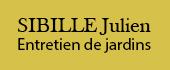 Logo Sibille Julien