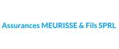 Logo Assurances Meurisse Et Fils