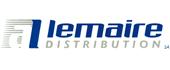 Logo A Lemaire Distribution