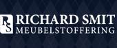 Logo Meubelstoffering Richard Smit