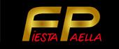 Logo Fiesta Paella