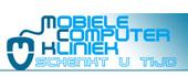 Logo Mobiele Computer Kliniek