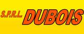 Logo DUBOIS SPRL