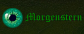 Logo Morgenstern