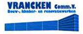 Logo Vrancken Bouw & Renovatie