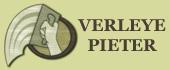 Logo Verleye Pieter
