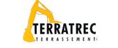 Logo Terratrec
