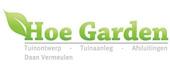 Logo HoeGarden
