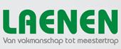 Logo Laenen