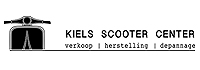 Logo Kiels Scooter Center