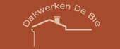 Logo Dakwerken De Bie