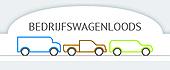 Logo De Bedrijfswagenloods