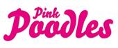 Logo Pink Poodles
