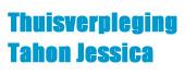 Logo Tahon Jessica