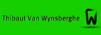 Logo Van Wynsberghe Thibaut