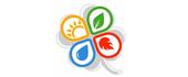 Logo Pieters Anthony BVBA