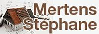 Logo Mertens Stephane