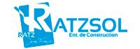 Logo Ratzsol