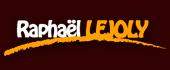 Logo Lejoly Raphaêl