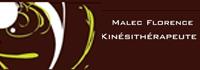Logo Malec Florence