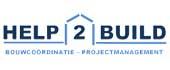 Logo Help2Build