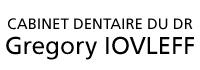 Logo Advanced European Dental Clinic