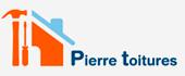Logo Chez Pierre Toitures