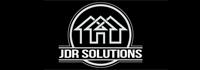 Logo JDR-Solutions