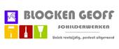 Logo Blocken Geoffrey