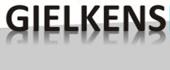 Logo Schilderwerken Gielkens