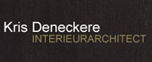 Logo Kris Deneckere