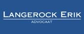 Logo Langerock Erik