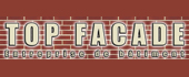 Logo Topfaçade