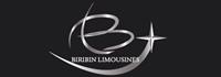Logo Biribin Limousines