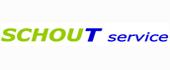 Logo Schout Service gcv