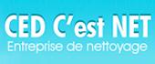 Logo CED C'est NET