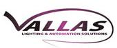 Logo Vallas