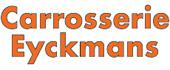Logo Carrosserie Bart Eyckmans