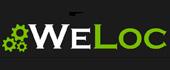 Logo Entreprise Wibault